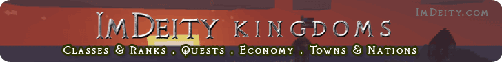 ImDeity Kingdoms