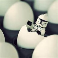 Legocloneguy22