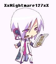 XxNightmare126xX