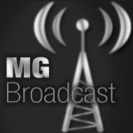MGBroadcast