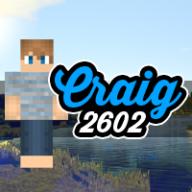 craig2602
