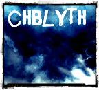 chblyth
